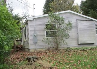 Foreclosed Home in GROVE ST, Addison, NY - 14801