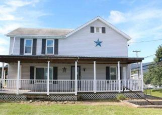 Casa en ejecución hipotecaria in Franklin Condado, PA ID: F4298045