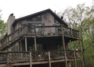 Foreclosed Home en COMANCHE CT, Jim Thorpe, PA - 18229