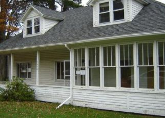Foreclosure Home in Mckean county, PA ID: F4298061