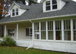Casa en ejecución hipotecaria in Mckean Condado, PA ID: F4298061