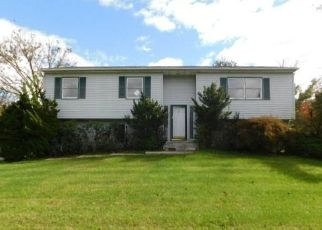 Foreclosed Home in BETH PL, Middletown, NY - 10940