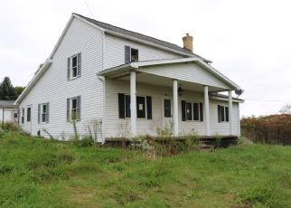 Foreclosure Home in Butler county, PA ID: F4298089