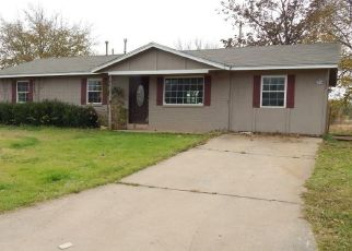 Foreclosure Home in Pawnee county, OK ID: F4298103