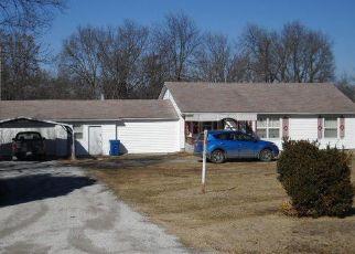 Foreclosed Home en SILVER CREEK RD, Joplin, MO - 64804