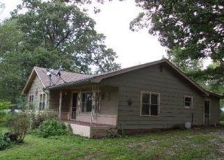Casa en ejecución hipotecaria in Neosho, MO, 64850,  HIGHWAY MM ID: F4298129