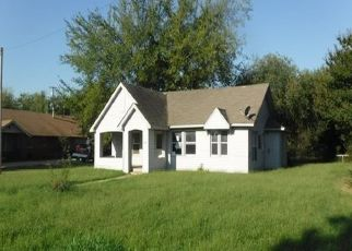 Foreclosure Home in Pottawatomie county, OK ID: F4298133