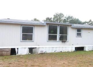 Foreclosure Home in Pawnee county, OK ID: F4298143