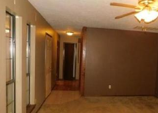 Foreclosed Home in LORIE LN, Guthrie, OK - 73044