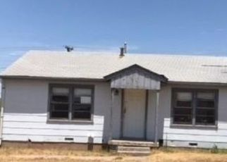 Foreclosure Home in Wichita Falls, TX, 76301,  ORCHARD AVE ID: F4298189