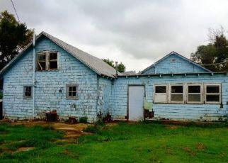 Foreclosed Home in FLYNN ST, Alva, OK - 73717