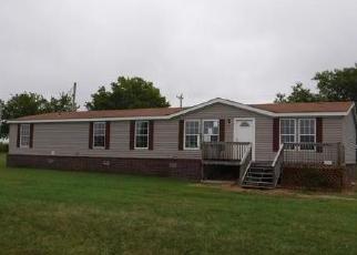 Foreclosure Home in Creek county, OK ID: F4298192