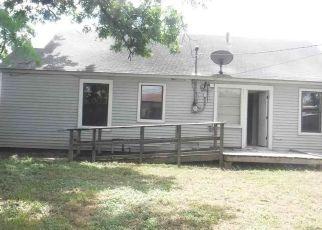 Foreclosure Home in Wichita Falls, TX, 76301,  10TH ST ID: F4298204