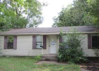 Foreclosed Home in 2ND ST, Mena, AR - 71953
