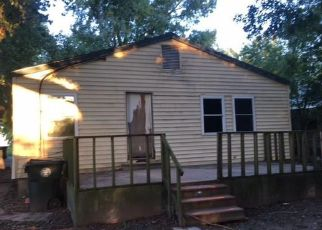 Foreclosed Home in WILDAIR ST, Muskogee, OK - 74403