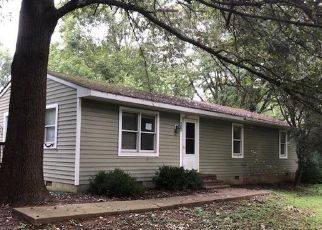 Foreclosed Home en DARDEN RD, Chestertown, MD - 21620