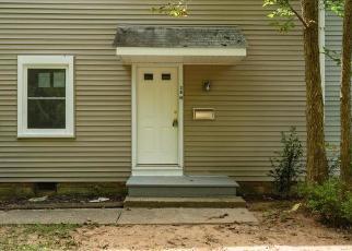 Foreclosed Home en RIDGE RD, Greenbelt, MD - 20770
