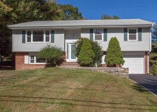 Foreclosed Home in WESTWOOD RD, Stamford, CT - 06902