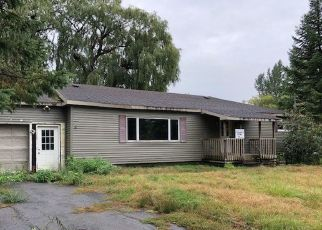 Foreclosure Home in Saint Lawrence county, NY ID: F4298340