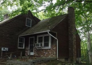 Foreclosed Home in LITTLEBROOK LN, Eliot, ME - 03903