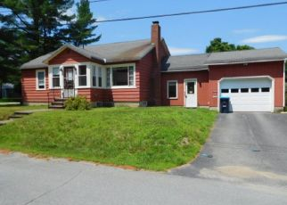 Foreclosure Home in Penobscot county, ME ID: F4298354