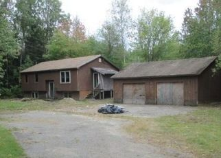 Foreclosure Home in Penobscot county, ME ID: F4298355