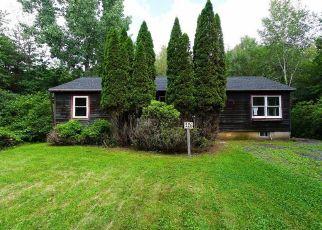 Casa en ejecución hipotecaria in Greene Condado, NY ID: F4298360