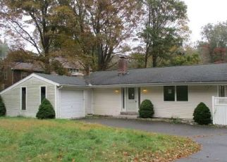 Foreclosed Home in CENTER ST, Wolcott, CT - 06716