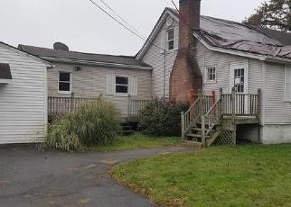 Foreclosed Home en NORTHERN AVE, Walden, NY - 12586