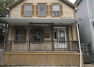 Foreclosure Home in New Bedford, MA, 02740,  SYCAMORE ST ID: F4298385