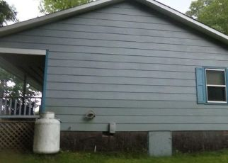 Foreclosure Home in Greenbrier county, WV ID: F4298453