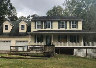Casa en ejecución hipotecaria in Mechanicsville, MD, 20659,  ERIN DR ID: F4298457
