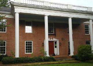 Foreclosed Home en LITTLE SKYLINE DR, Orange, VA - 22960