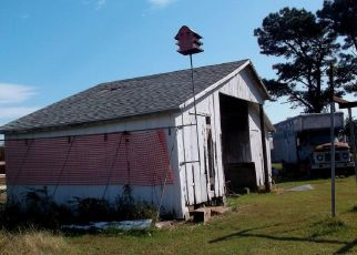 Foreclosed Home en LQ POWELL RD, Marion Station, MD - 21838