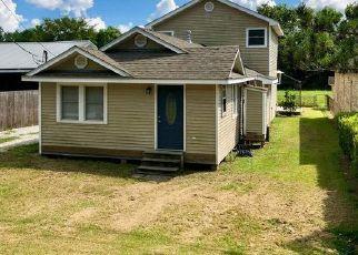 Foreclosed Home in E 36TH ST, Cut Off, LA - 70345