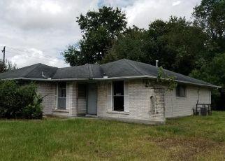 Foreclosure Home in Houston, TX, 77016,  LEEDALE ST ID: F4298518