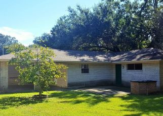 Foreclosed Home in SANDALWOOD PL, Gautier, MS - 39553