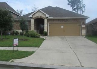 Foreclosure Home in Houston, TX, 77044,  LAKE WILLOWBY LN ID: F4298584