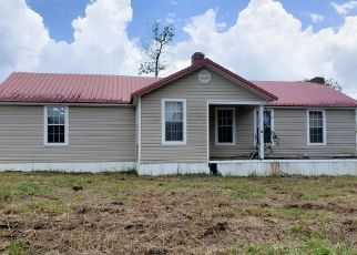 Foreclosed Home in BARTON AGRICOLA RD, Lucedale, MS - 39452