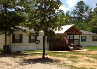 Foreclosed Home in OLD RIVER RD, Vancleave, MS - 39565