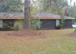 Foreclosed Home in MARSHALL DR, Jackson, MS - 39212