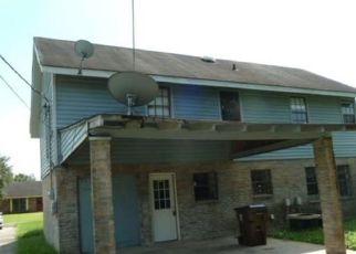 Foreclosure Home in Ascension county, LA ID: F4298680