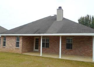 Foreclosed Home in GUNAR DR, Byram, MS - 39272