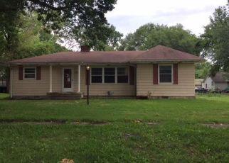 Foreclosure Home in Linn county, KS ID: F4298728
