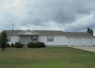 Foreclosure Home in Mcpherson county, KS ID: F4298771