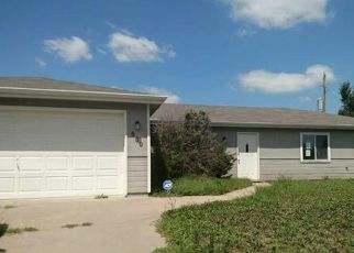 Foreclosure Home in Riley county, KS ID: F4298773