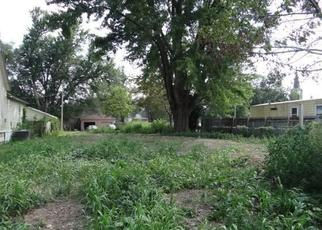 Foreclosed Home in DAWSON ST, Easton, KS - 66020
