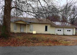 Foreclosed Home in W G AVE, Kingman, KS - 67068