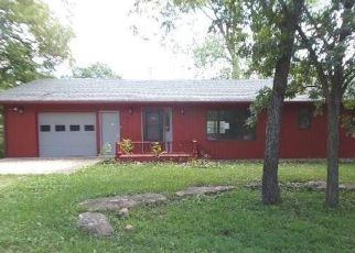 Foreclosure Home in Jefferson county, KS ID: F4298801
