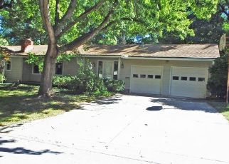 Foreclosed Home in RIGGS ST, Mission, KS - 66202